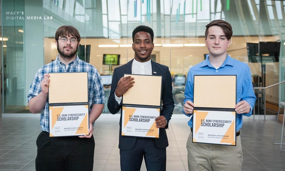 cybersecurity-scholarship-us-bank