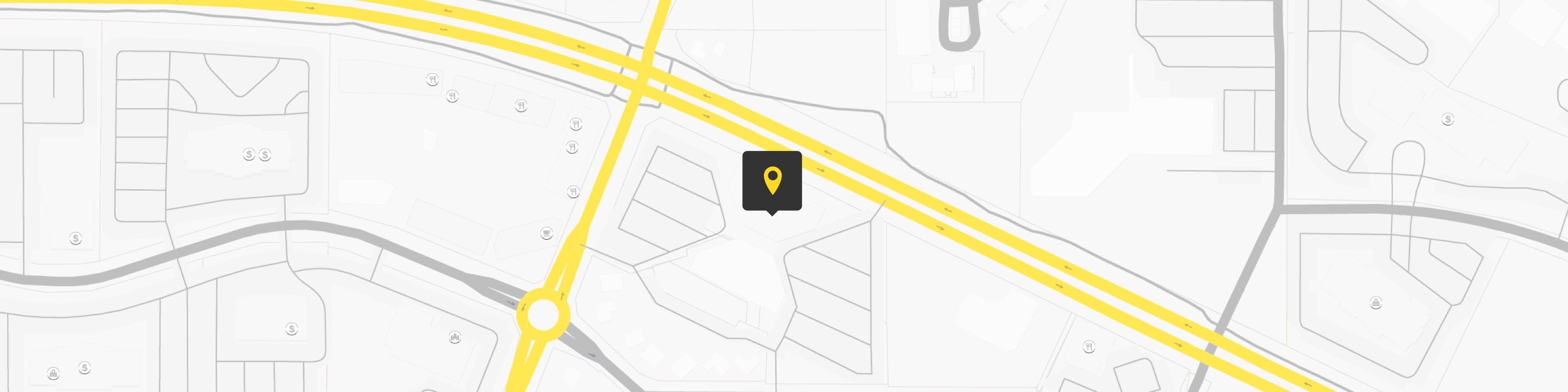 contact-us-map.jpg