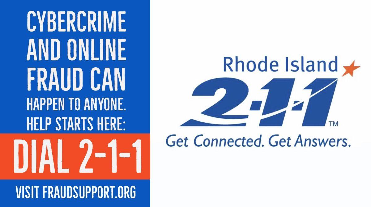 dial-2-1-1-rhode-island-cybercrime