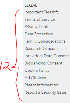 dna-test-consent-forms