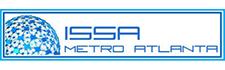 Atlanta-Metro-ISSA_xbt