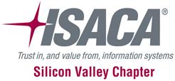 isaca_siliconvalley_exhibitor