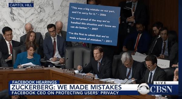 facebook-list-of-apologies