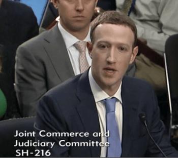 facebook-zuckerberg-testimony