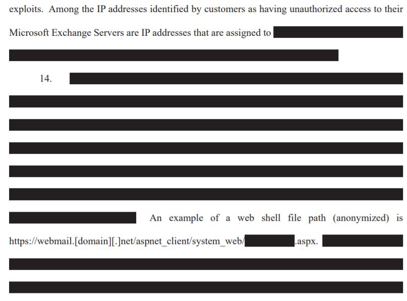 fbi-exchange-search-hafnium-ip-addresses