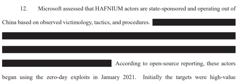fbi-exchange-search-hafnium-link