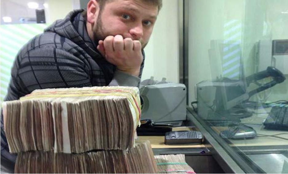 fbi-photo-russian-hacker-busted