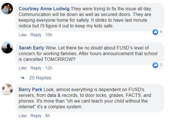 flagstaff_parent_reactions_facebook1
