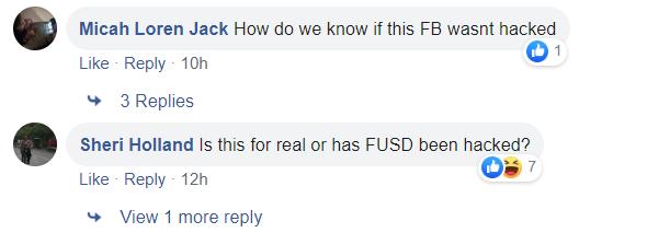 flagstaff_parent_reactions_facebook2