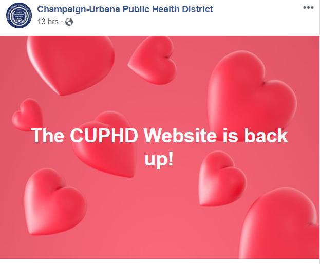 health-district-website-back-up