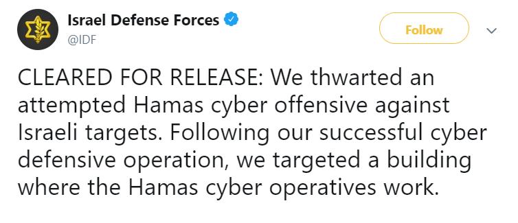 israel-idf-cyber-attack