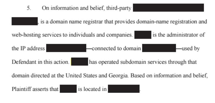 john-doe-hacker-lawsuit