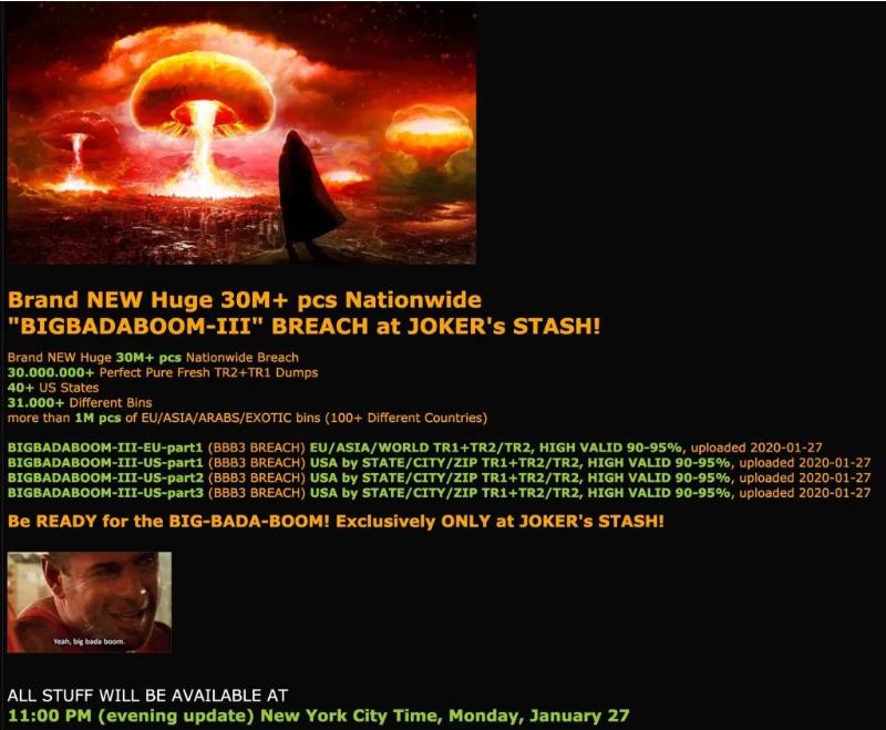 jokers-stash-wawa-data-breach-2