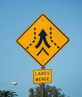 lanes_merge_road_sign_8175327118_b5eb9c60aa