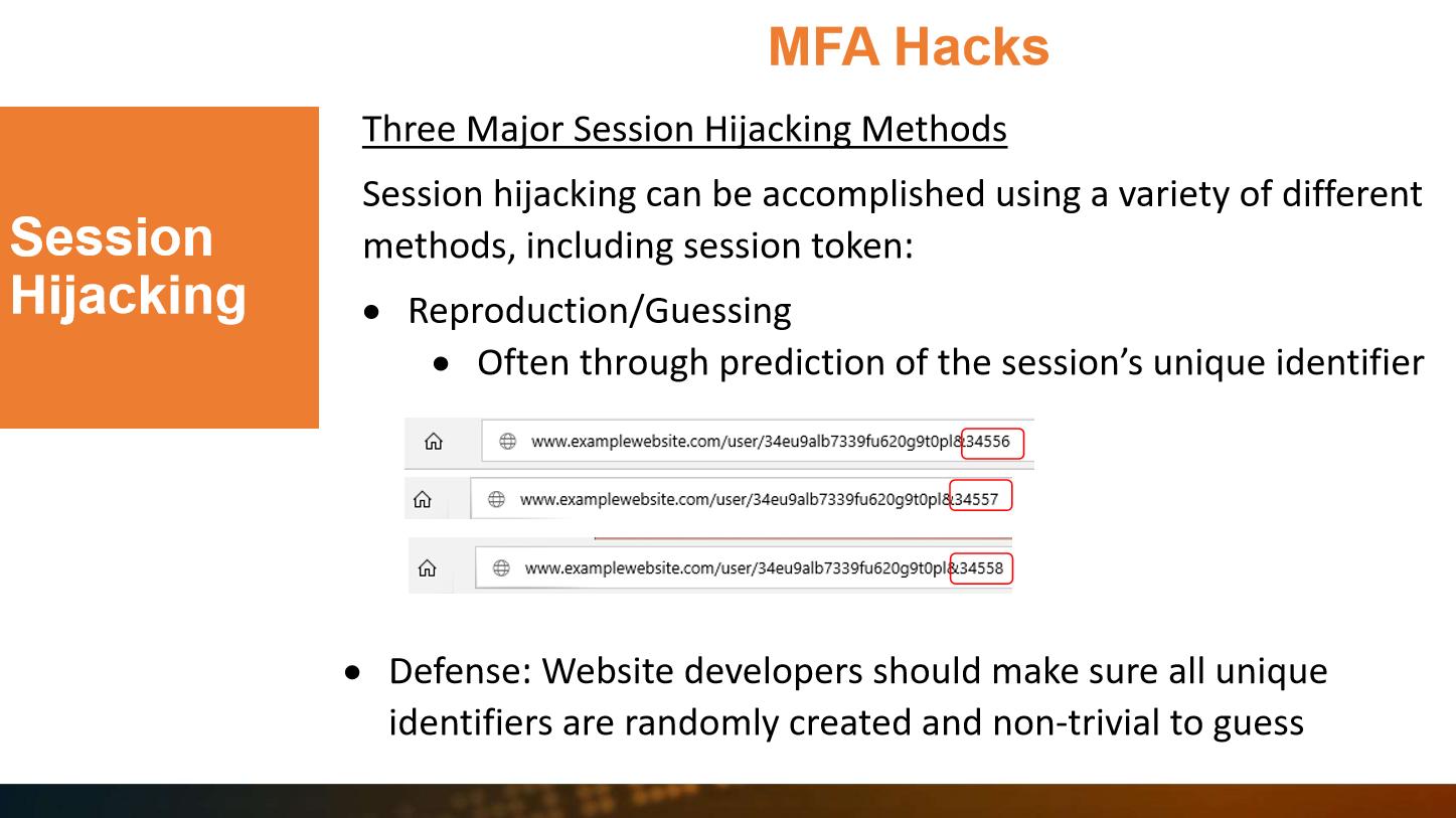 mfa-hack-session-takeover