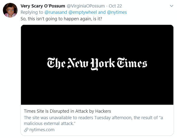 new-york-times-reaction7