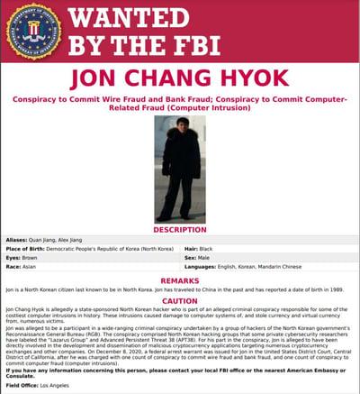 north-korean-hacker-wanted-poster-hyok