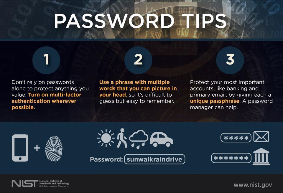 password-tips-nist
