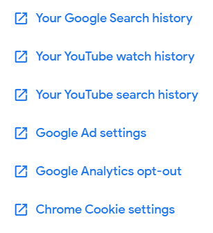 privacy-google2