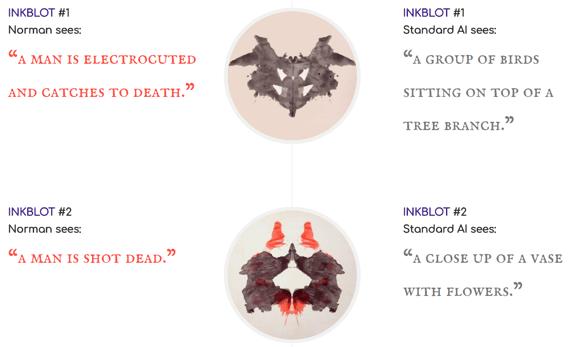 pscyhopath-ai-example1