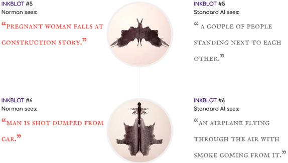 pscyhopath-ai-example2