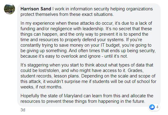 ransomware-baltimore-second-guessing