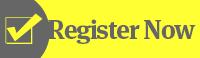 register now-2