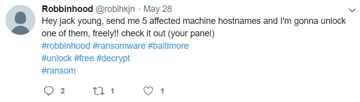 robbinhood-baltimore-twitter2