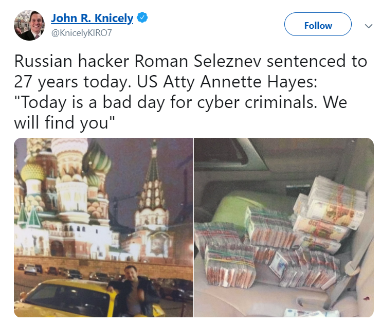 russian-hacker-busted