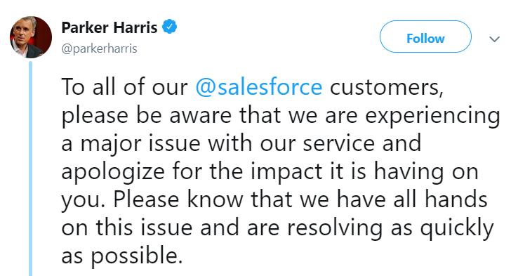 salesforce-down1