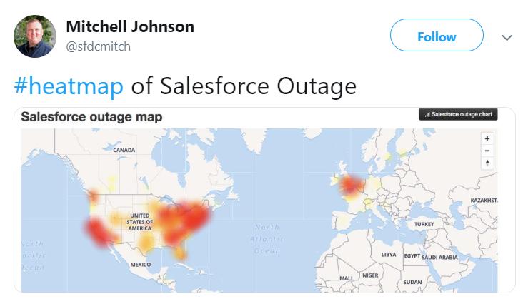 salesforce-down2
