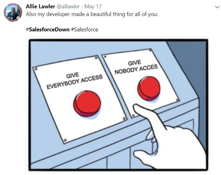 salesforce-down8