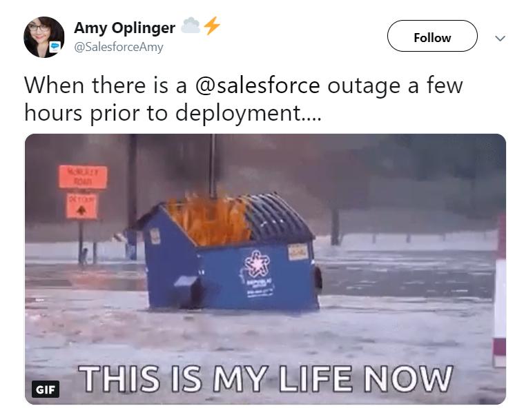 salesforce-down9