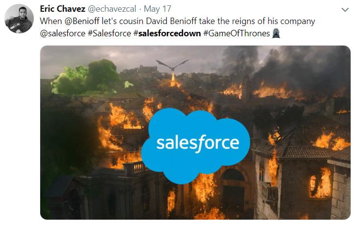 salesforce-down9c