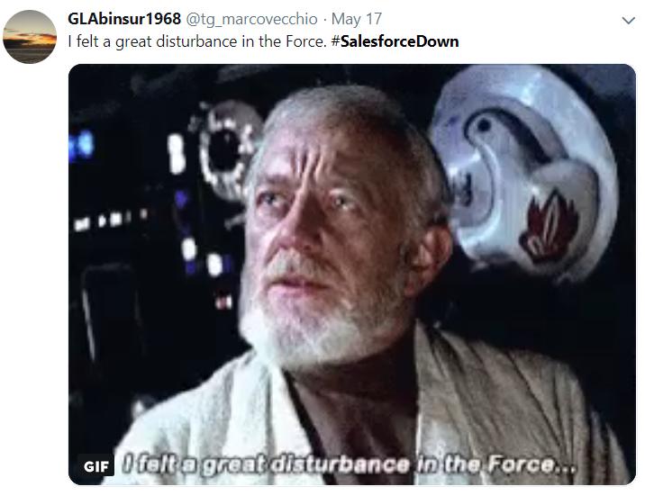 salesforce-down9e
