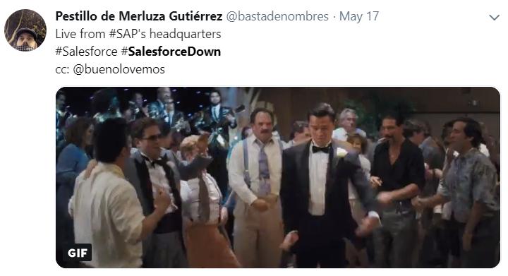 salesforce-down9g
