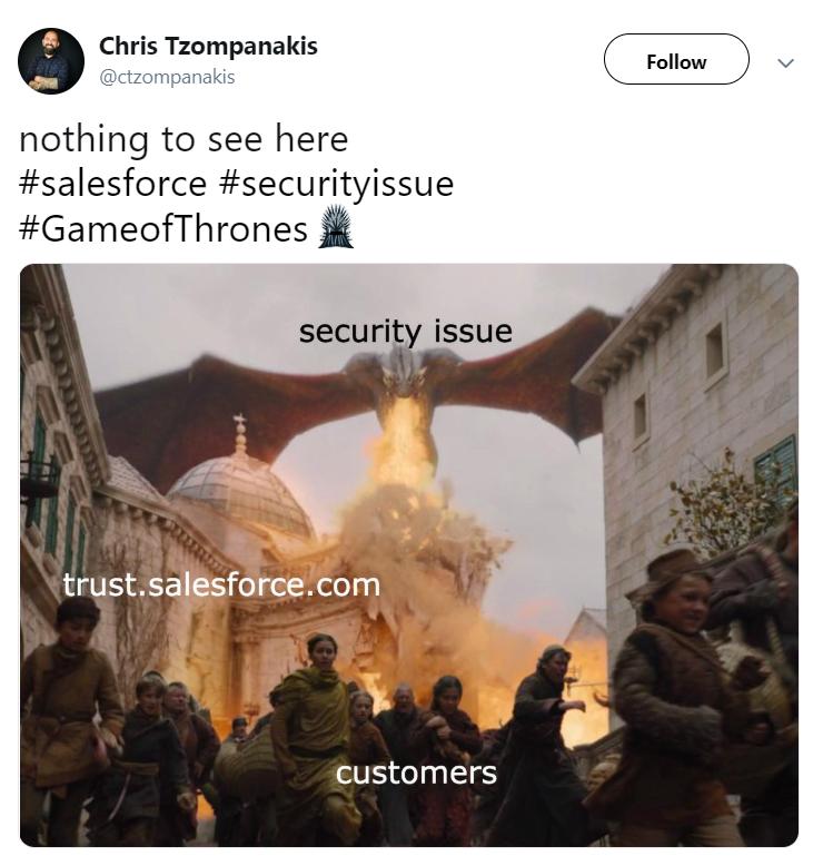 salesforce-down9m