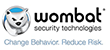 wombat_slv_0_3.png
