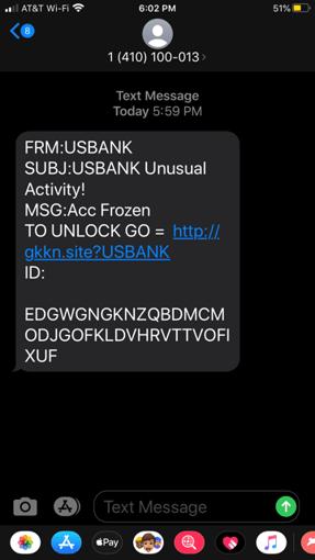 smishing-example-us-bank