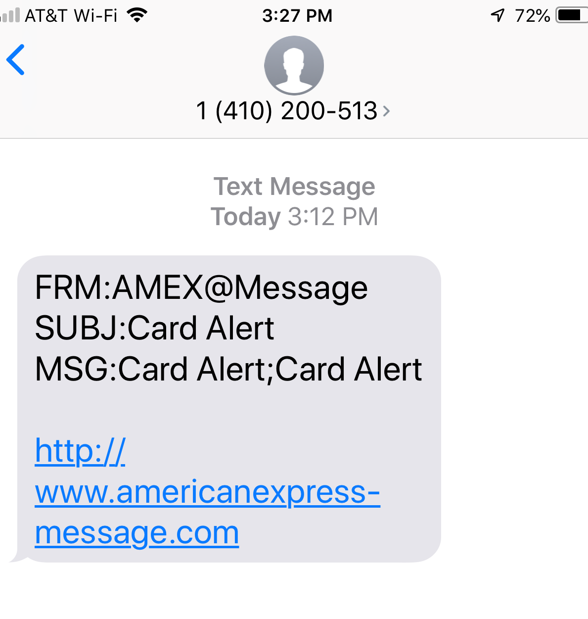 social-engineer-smishing-AMEX (2)