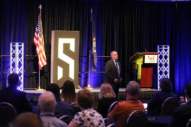Christopher_McMahon_keynote_SWDET19