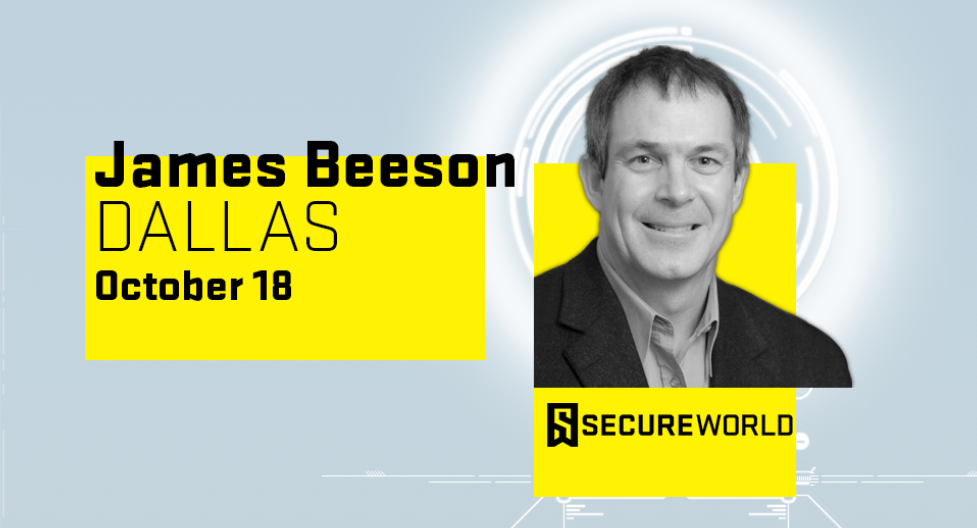James-Beeson-cybersecurity.png