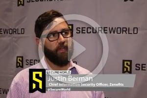 Justin-Berman-interview-video