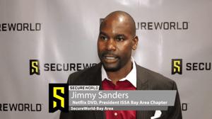 video-testimonial-jimmy-sanders