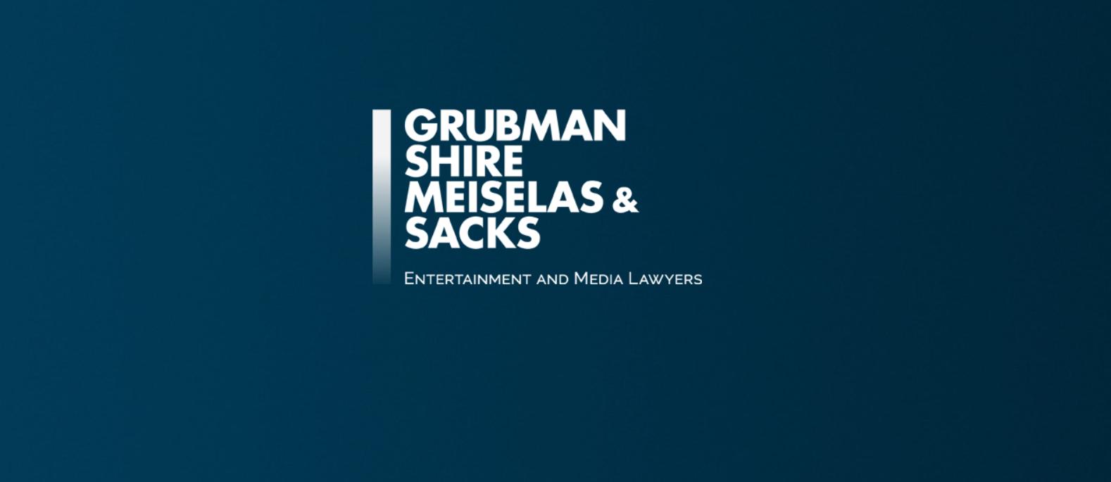 star-lawyer-attack-website