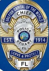stuart-police-department-badge