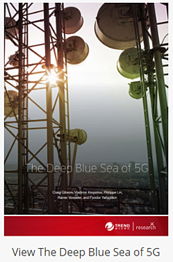 trend-5g-security