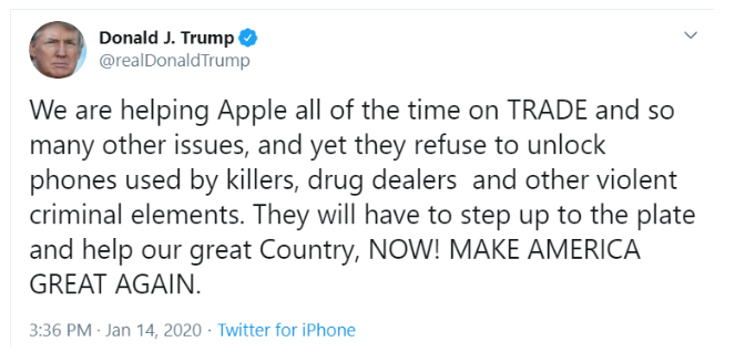 trump-apple-tweet
