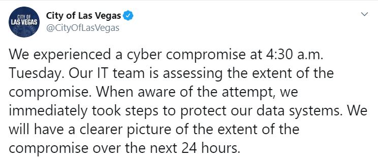 vegas-cyber-compromise