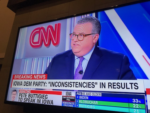 why-iowa-caucus-results-delayed